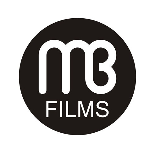 Massey Bros. Films Logo