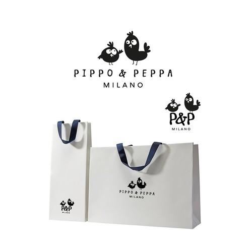 PIPPO&PEPPA Milano