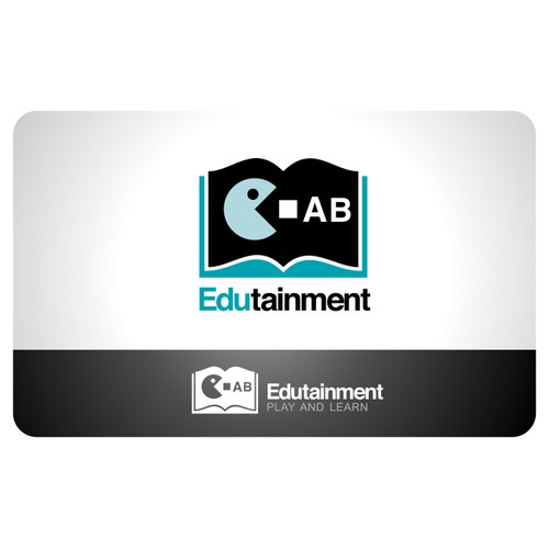 Edutainment Logo