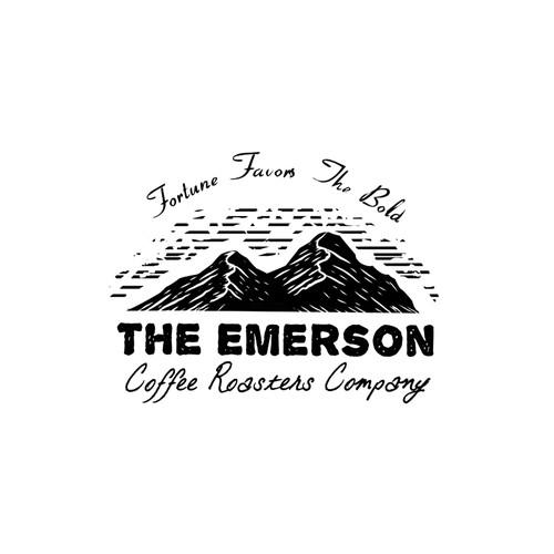 The Emerson Coffee Roasters Company