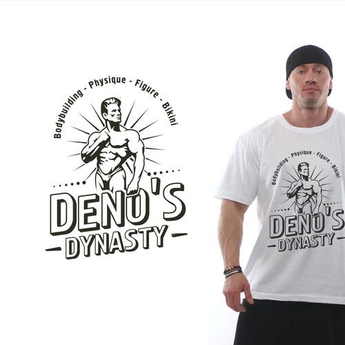 Deno's Dynasty