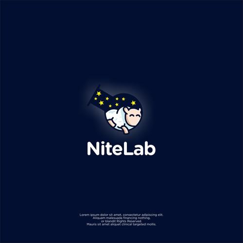 NiteLab