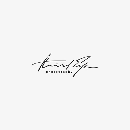 masculin handwritting logo