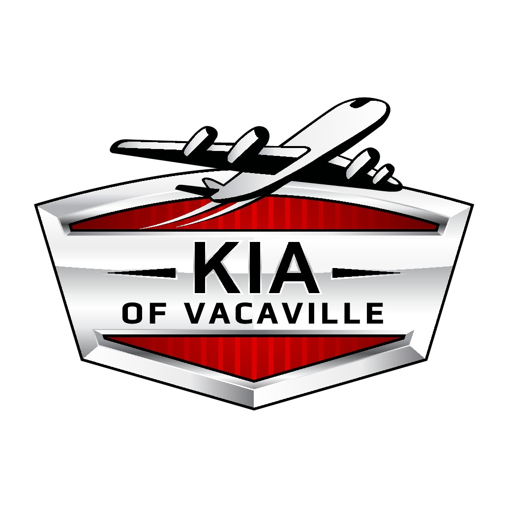 Growing Automotive Dealer Group looking to brand itself with cutting edge Metallic logo!