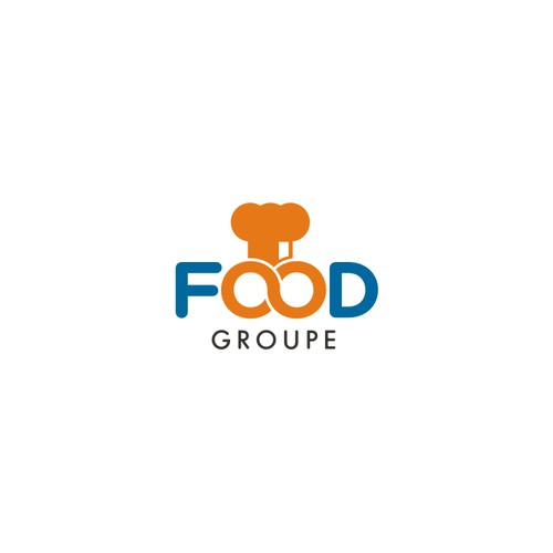FOOD GROUPE