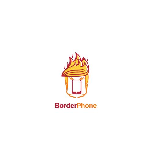 BorderTrumph