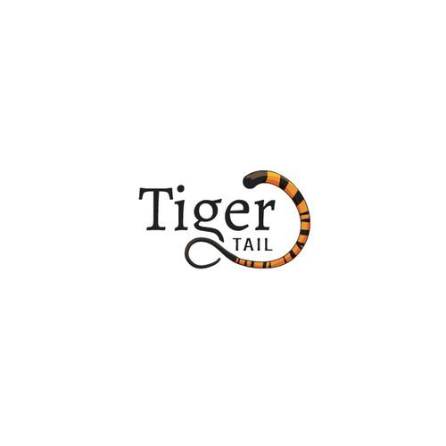TigerTile