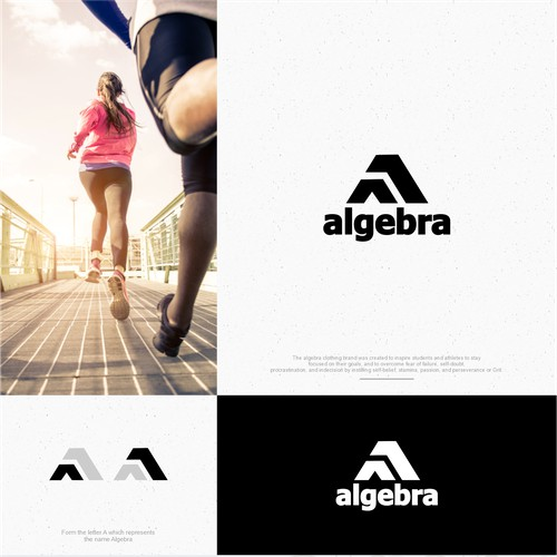 Alegbra