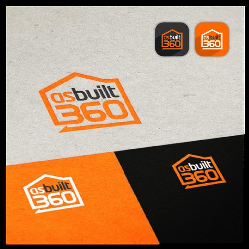 asbuilt360