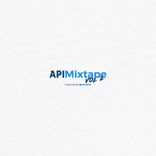 APIMixtape