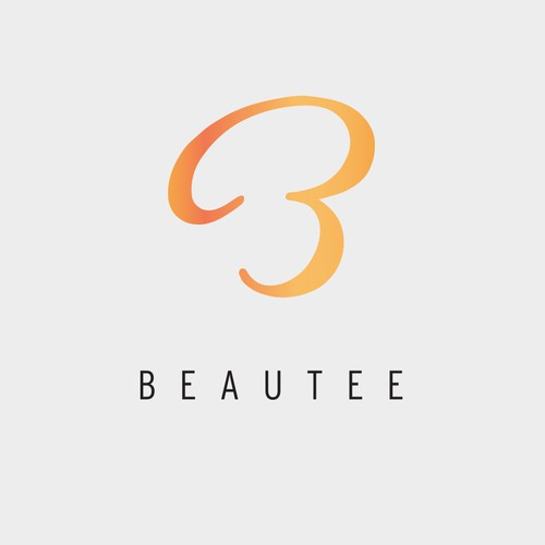 Beautee