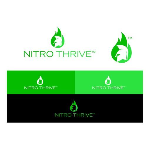 nitro thrive
