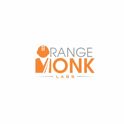 Orange Monk Labs