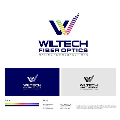 WILTECH