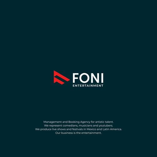 FONI ENTERTAINMENT