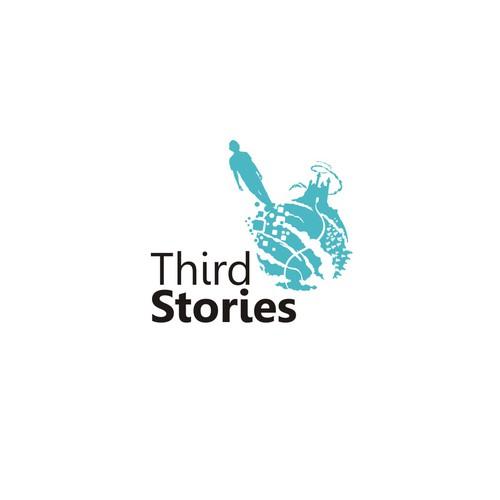 Third Stories