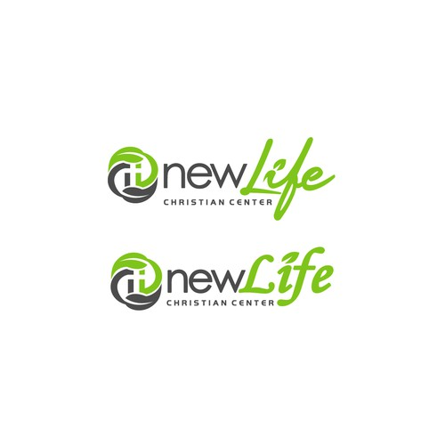 newlife