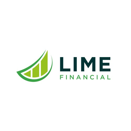 Lime Financial