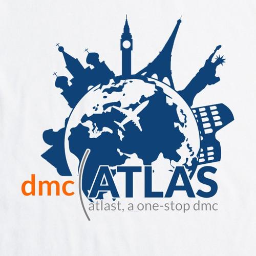 dmc Atlas