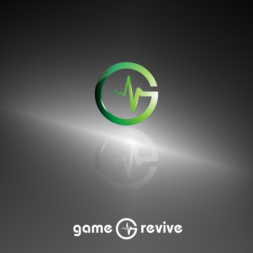 GameRevive.com