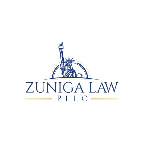 Zuniga Law PLLC