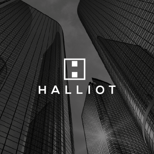 Halliot