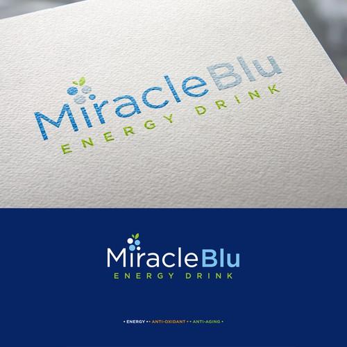 Miracle Blu