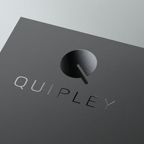 Qippley