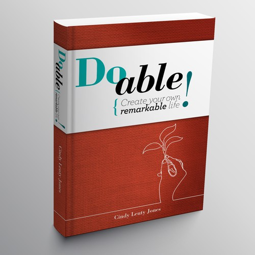 Cover book Doable