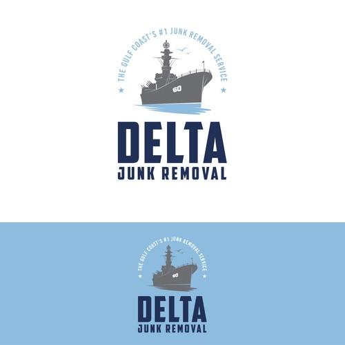 Delta Junk Removal