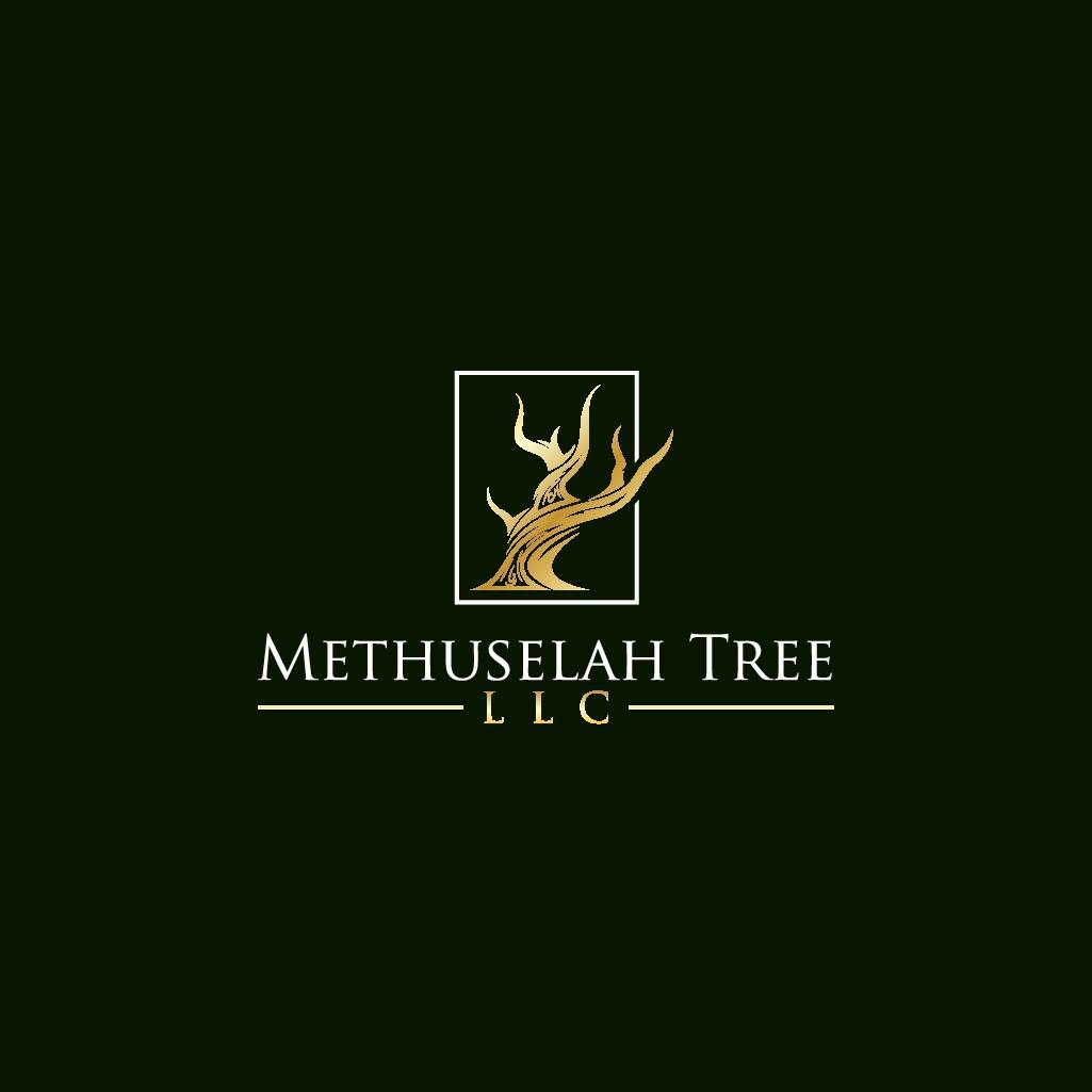 Methuselah Tree LLC