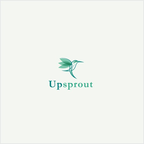 Upsprout