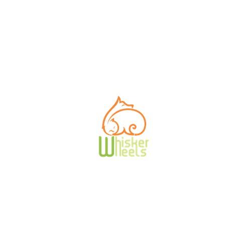logo for animal food