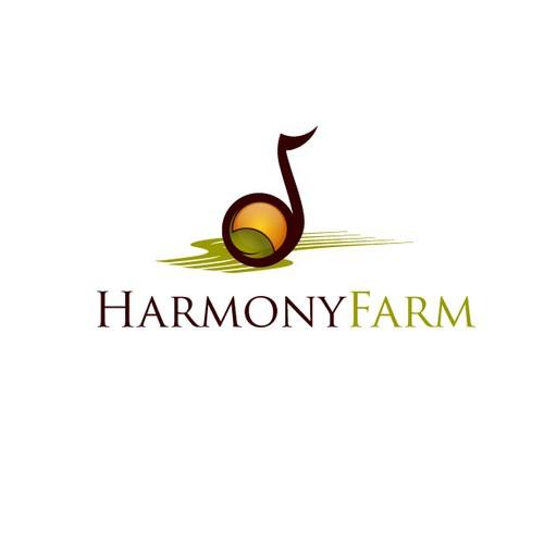 Design in Harmony