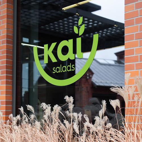 Kai Salads