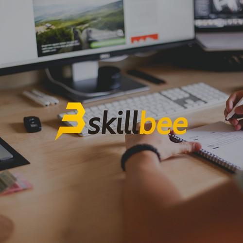 Skillbee