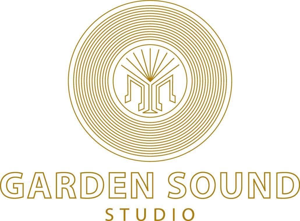 Help a Recording Studio create a recognizable profile