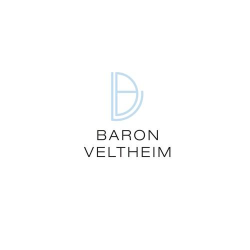 baron veltheim