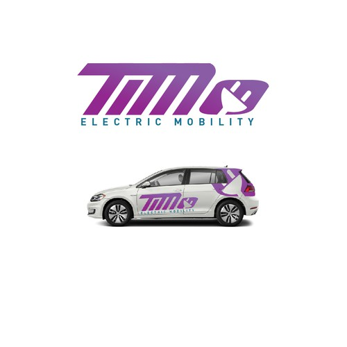 Timo Electric Mobility