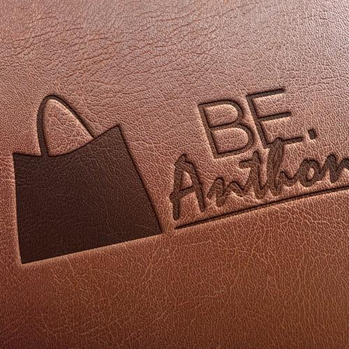 BE. Anthony