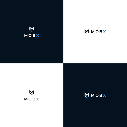 MobX