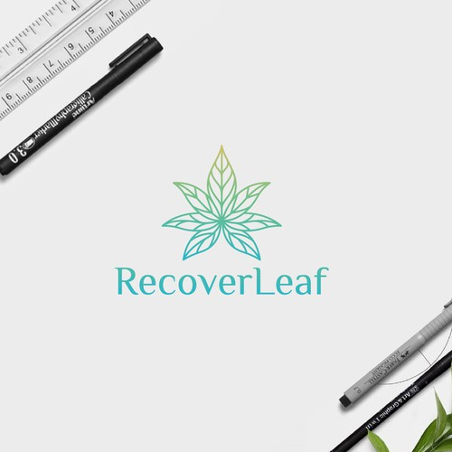 recover leaf