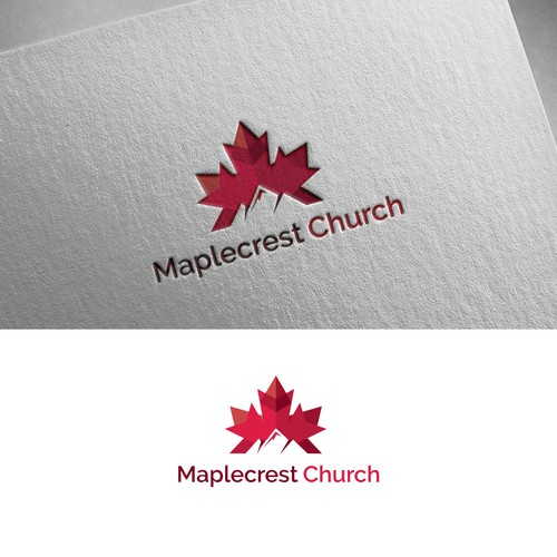 Maplecrest Church