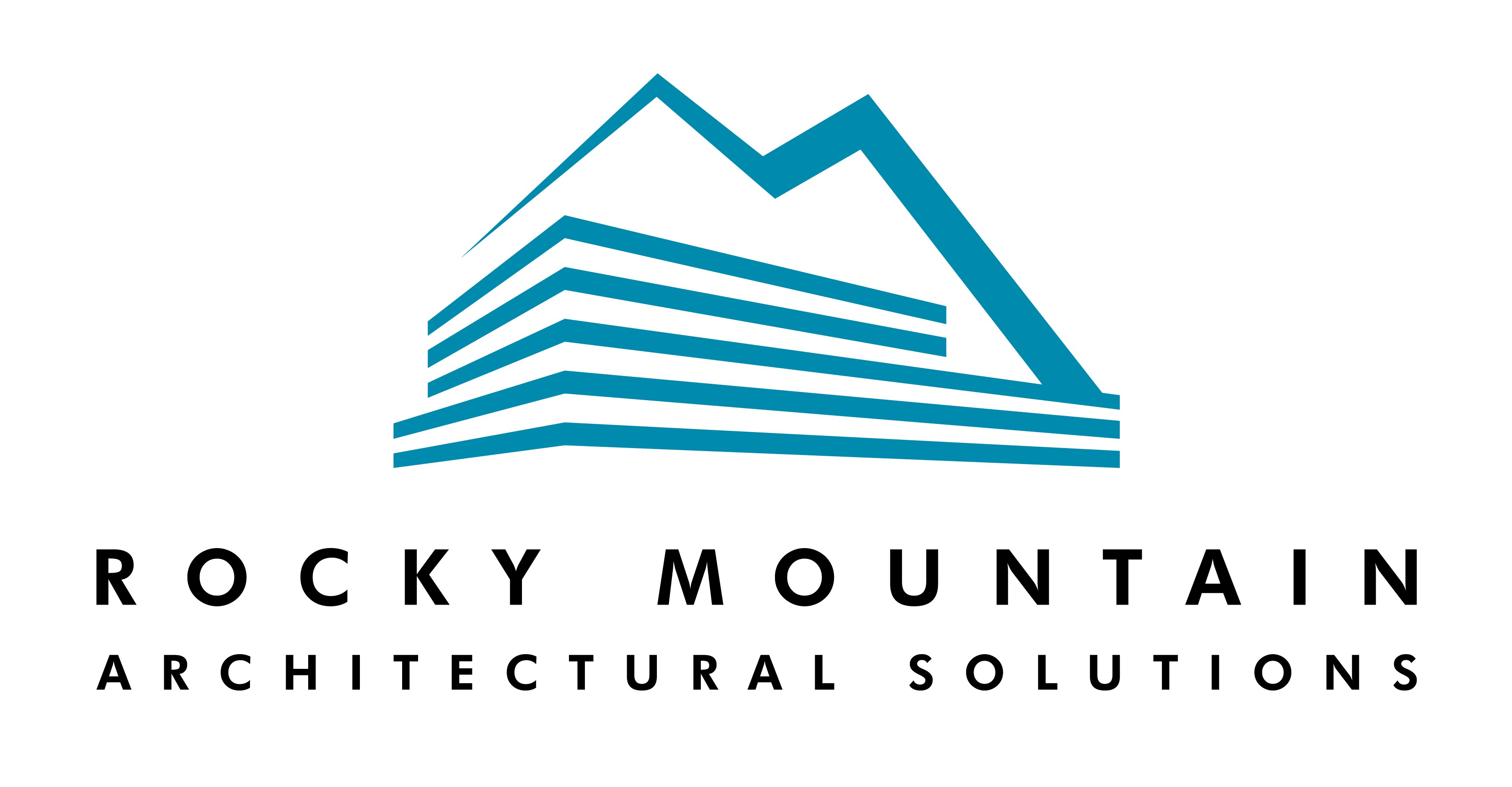 Rocky Mountain Architectural Solutions needs a new look!