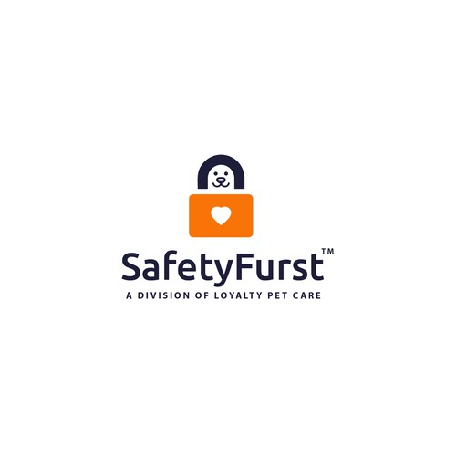 safetyfurst