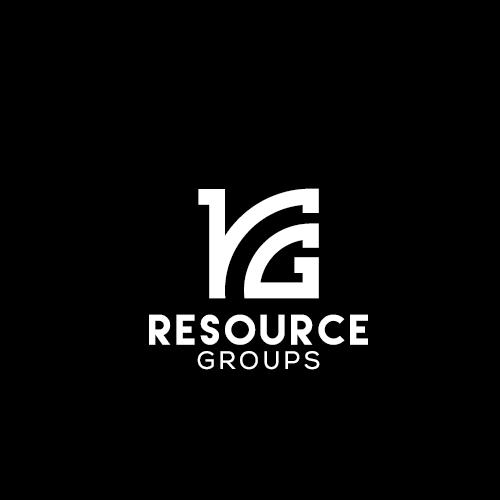 LOGO RESOURCE GROUPS