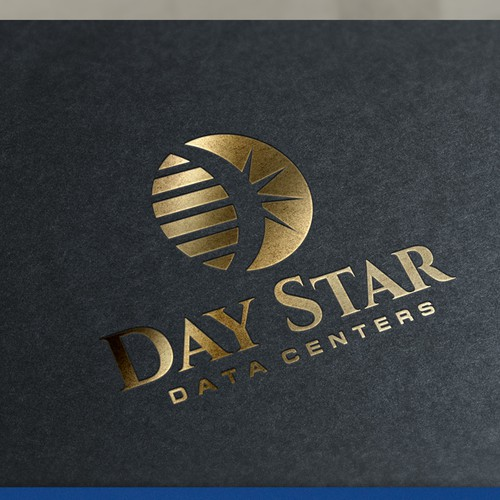 Need a Fresh Design for Day Star Data Centers.