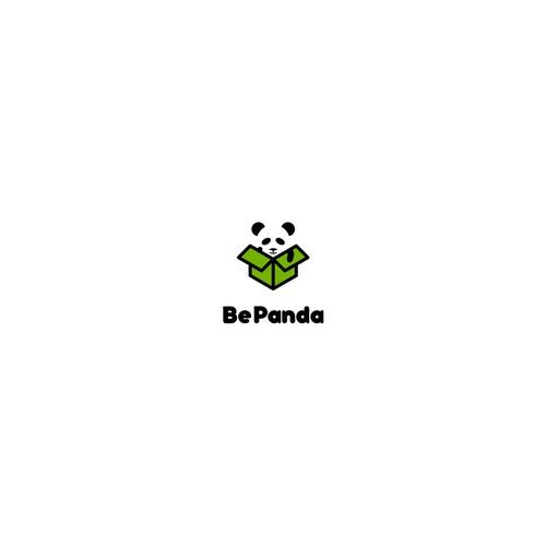 BePanda