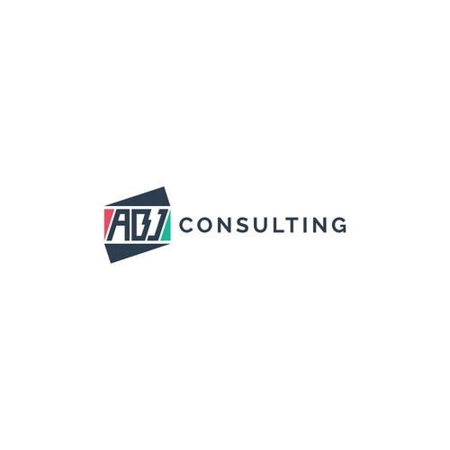 ABJ consulting logo