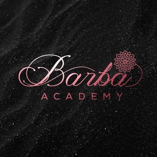 Barba Academy